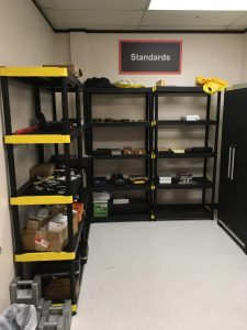 Cal St Ard Storage E1570032315595