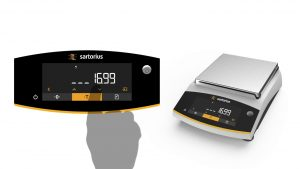 Sartorius Entris Ii Calculation Video Hpk9t2r2dsu