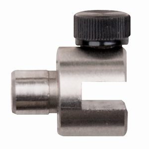 Fowler Caliper Jaw Attachment 52-249-010-0