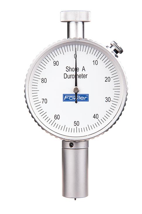 Blunt Taper - 30 degree Portable Durometer 53-762-301-0