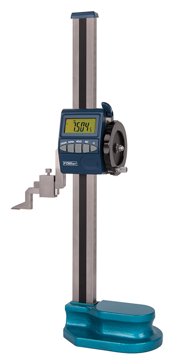"0-24""/600mm Z-Height-E ABS PLUS Electronic Height Gage 54-175-024-1 0-12""/300mm Z-Height-E ABS PLUS Electronic Height Gage 54-175-012-1 0-24""/600mm Z-Height-E ABS PLUS Electronic Height Gage 54-175-024-1 0-18""/500mm Z-Height-E ABS PLUS Electronic Height Gage 54-175-018-1"