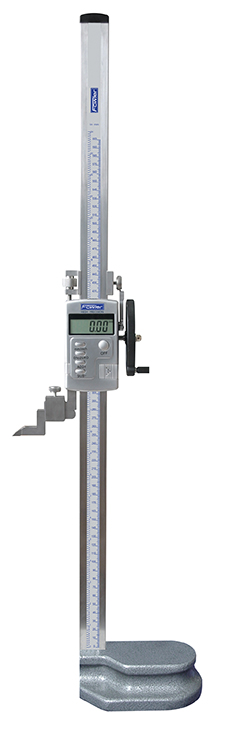 "0-12""/300mm Z-Height-E PLUS Electronic Height Gage 54-175-012-0 0-24""/600mm Z-Height-E PLUS Electronic Height Gage 54-175-024-0 0-24""/600mm Z-Height-E PLUS Electronic Height Gage 54-175-024-0"