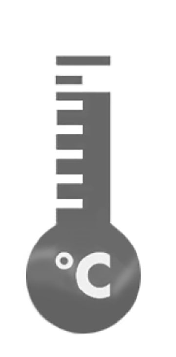 FUSION CMM Automatic Temperature Compensation, AUTO-TEMP