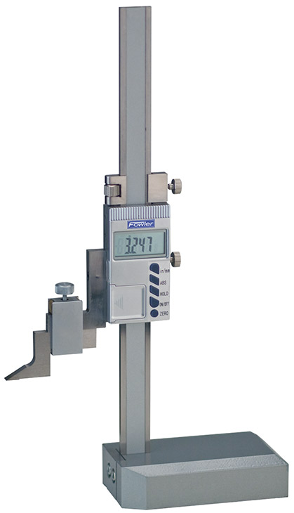 "0-6""/150mm Z-Height-E Jr. Electronic Height Gage 54-175-006-0 0-6""/150mm Z-Height-E Jr. Electronic Height Gage 54-175-006-0"