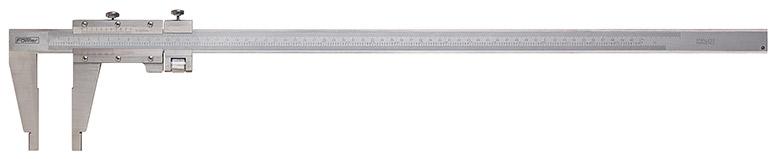 "Fowler 24""/600mm Master Vernier Caliper 52-085-024-0"