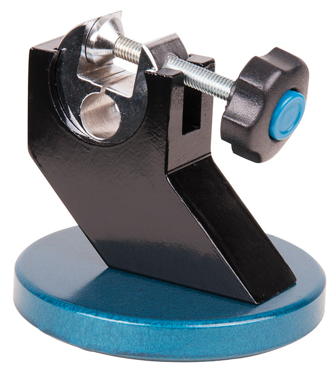 Fowler Adjustable Micrometer Stand 52-247-000-0