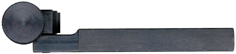 Fowler Rectangular Holder Test Indicator Accessory 52-174-250