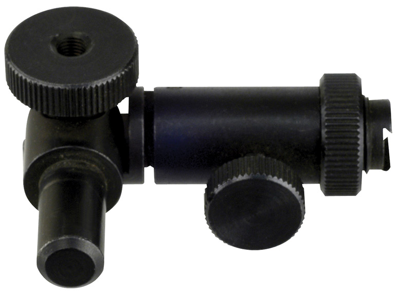 Fowler Short Arm Test Indicator Accessory 52-565-062