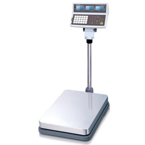 CAS EB Series Price Computing Scale