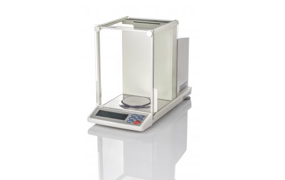 A&D Weighing Phoenix GH Series Balances