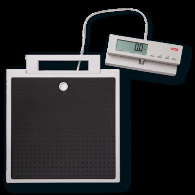 Seca 869 Physician Scale