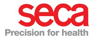 Seca Logo