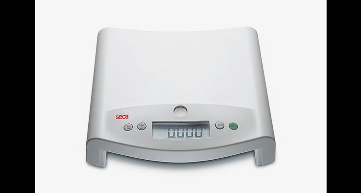 Seca 354 Baby Scale