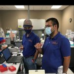 On-Site Calibrations Made Easy