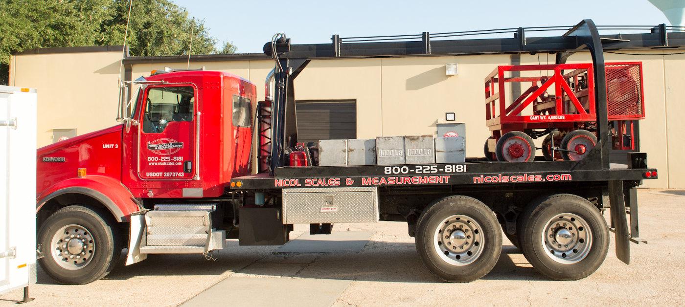 houston-truck
