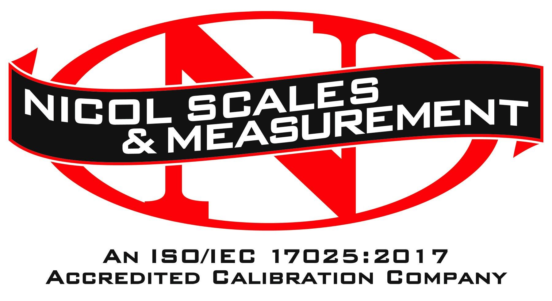 NSM ISO Logo