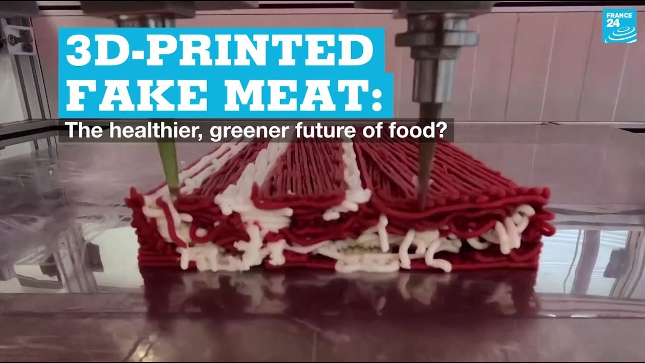 Lloyd TA1 Food Texture Analyzer Shapes the Future of Food