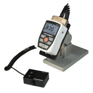 Mark-10 Model 3i Basic Force Torque Indicator