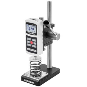 Mark-10 Model ES05 Manual Test Stand
