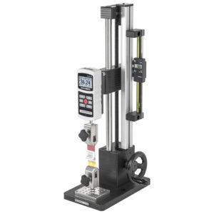 Mark-10 Model ES30 Manual Test Stand