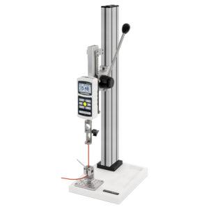 Mark-10 Model TSB100 Manual Test Stand