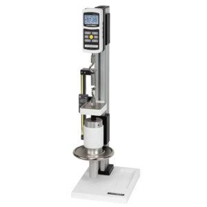 Mark-10 Model TSC1000 TSC1000H Manual Test Stand