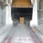 The Ultimate Efficiency Boost for Grain Processors